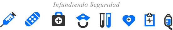 iconos1